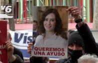 Unidas Podemos quiere que se reconozcan y protejan las familias monoparentales