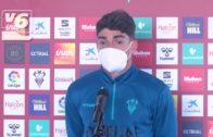El Albacete Balompié quiere salir del infierno con una victoria frente al Sporting Gijón