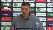 El Albacete Basket vuelve a la competición tras el parón