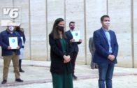 El cielo de los pueblos de Albacete recibe la certificación Starlight