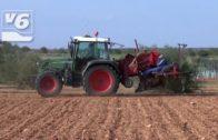 Este martes arrancan las ayudas para jóvenes agricultores de C-LM