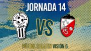 FÚTBOL SALA | UDAF Afanion –  Albacete Fútbol Sala