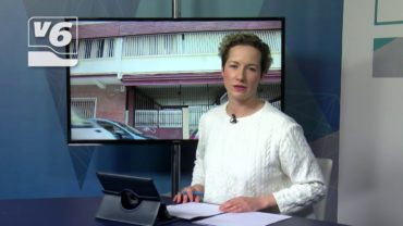 Impulso al nuevo centro de salud Zona 3 de Albacete