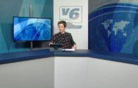 STAS-CLM denuncia la vuelta a la presencialidad de los trabajadores