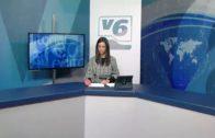 Informativo Visión 6 Televisión 4 de febrero de 2021