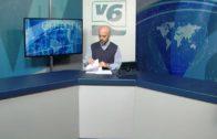Informativo Visión 6 Televisión 12 de Febrero de 2021