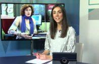 La periodista Amparo Álvarez, reconocida por la Junta de C-LM este 8-M
