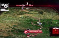 Baja la presencia de Covid-19 en las aguas residuales de la capital