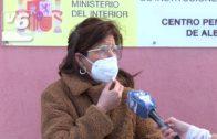 DEPORTES | Un lateral contrastado en segunda para el Albacete Balompié