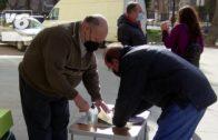 Taurinos buscan apoyo para que los festejos de Asprona y Cotolengo se celebren en La Chata