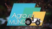 #16 Agromundo 20 de Marzo de 2021