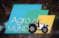 #9 Agromundo 30 de Enero de 2021