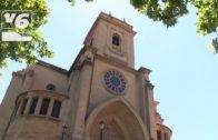 80 actos en la Semana Santa de Albacete 2021