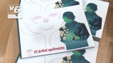 BREVES   Nueva edición de 'El Árbol Optimista' en homenaje a Cepillo