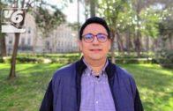 BREVES | Un profesor de la UCLM se incorpora al Consejo Científico de la UNESCO