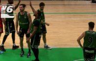 El Albacete Basket quiere saldar su cuenta pendiente con el Hestia Menorca