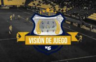 ENTREVISTA   El Kia Club Balonmano Albacete analiza el final de una temporada de supervivencia