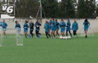 El Fundación Albacete jugará este fin de semana frente al Pozoalbense