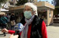 BREVES   El Ayuntamiento de Albacete busca fondos europeos para la peatonalización