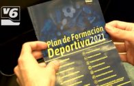 Nuevo programa de formación con hasta 16 disciplinas diferentes