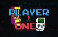 #22 Player One 11 de diciembre de 2020