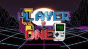 #25 Player One 29 de Enero de 2020