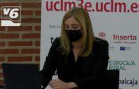 Arranca el 15º Foro Virtual de Empleo de UCLM