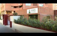 ASAJA CLM acuerda reanudar las movilizaciones en defensa del sector agrícola
