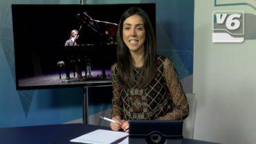 CULTURA | En marcha el Concurso de Jóvenes Pianistas Ciudad de Albacete