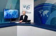 Un usuario de ASLA será el nuevo propietario del kiosko de la plaza Benjamín Palencia