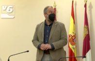 La UCLM necesita espacio en Albacete