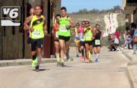 Las carreras populares podrían llegar después del verano a Albacete