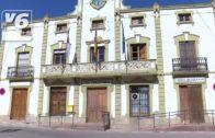 Nuevas ayudas para combatir la covid-19 en la provincia de Albacete