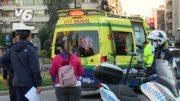Sin puntos negros en Albacete y con menos accidentes de tráfico