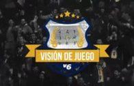 El Club Bádminton Albacete visita Visión de Juego