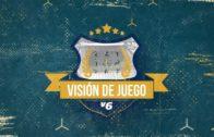 ENTREVISTA | El Kia Club Balonmano Albacete analiza el final de una temporada de supervivencia