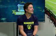 VISIÓN DE JUEGO | Velocirroller nos visita tras el Campeonato Regional de Patinaje de Velocidad