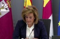Vox Albacete propone ampliar el plazo para pagar los tributos municipales