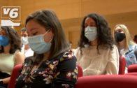 84 MIR se despiden tras un año marcado por la pandemia