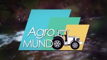 Agromundo 8 de Mayo de 2021