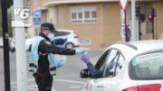 EDITORIAL | El Ayuntamiento, condenado por vulnerar la integridad física de la Policía Local