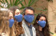 EDITORIAL | Ciudadanos no cumple con su acuerdo interno