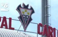 Jornada de reflexión para el Albacete Balompié