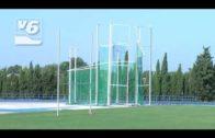La ciudad de Albacete será sede del Campeonato Nacional de Atletismo de FEDDI
