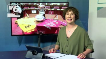 La Copa del Rey de Rugby se celebra el 6 de junio en Albacete