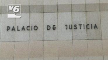 La justicia de C-LM se pronuncia sobre las limitaciones Covid-19