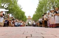 Los hosteleros ven inviable celebrar la Feria de Albacete