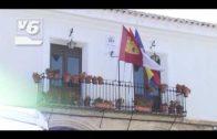 Los pueblos de Albacete pueden optar a nuevas ayudas para actividades de conciliación