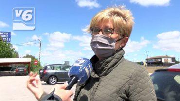 Los viajes se disparan tras el estado de alarma y se nota en las carreteras de Albacete