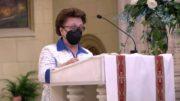 Novena en Honor a la Virgen de los Llanos 18 de mayo 2021